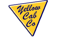 Yellow Cab of the Desert, Palm Springs, Palm Desert, La Quinta, American Cab Company Yellow Cab of the Desert